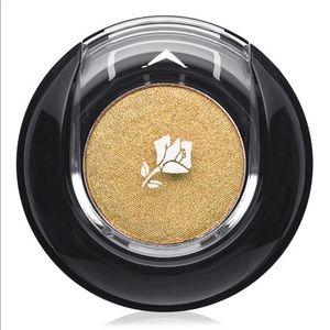 Lancôme eyeshadow brand new in box golden amande